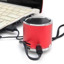 Loa USB Z-12 khe cắm thẻ nhớ USB nghe đài FM giá sỉ