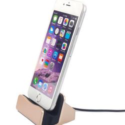 Dock sạc iphone 5/5s/6/6plus/6s/6splus