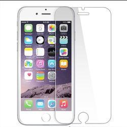 Combo 2 miếng dán cường lực mặt trước cho iphone 6/6s