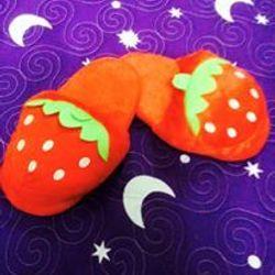 Dép bông hình thỏ ếch gấu poohdoremonkittypucca dễ thương dép đi trong nhà hình thú giá sỉ, giá bán buôn