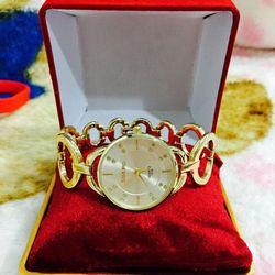 Đồng hồ vòng tay senliro tgs6893 giá sỉ