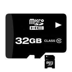 Thẻ nhớ micro sd 32gb class 10 giá sỉ bh 12 tháng