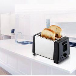 Máy nướng bánh mì giá sỉ