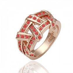 1196 nhẫn đeo tay nữ thời trang, kiểu dáng trẻ trung nữ tính, mẫu hàn mới