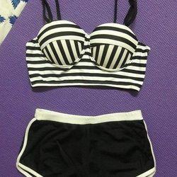 Sỉ bộ đồ bơi nữ chất lượng ooo-95