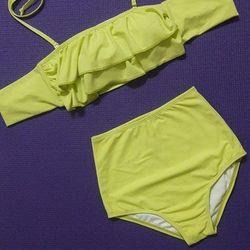 Sỉ bộ đồ bơi nữ chất lượng ooo-93