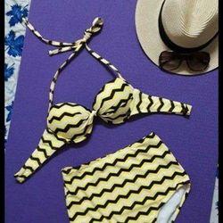 Bikini 01 giá sỉ