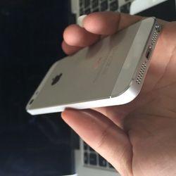 Apple iphone 5 16gb trắng quốc tế giá sỉ