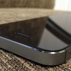 Iphone 5s 16gb màu xám phiên bản quốc tế hàng bên mỹ nguyên zin 100 mới 98 99 giá sỉ