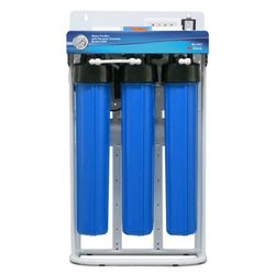 Máy lọc nước RO cho nhà hàng A300 300 Gallon/ngày giá sỉ