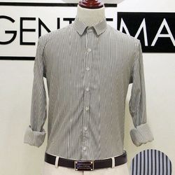 Nhận may gia công quần áo thời trang, công sở nam (vest, quần âu, sơ mi.....) số lượng từ 50-50.000 sản phẩm với giá cả hợp lý!!!