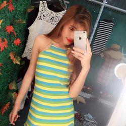 Váy yếm