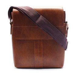 Túi đeo chéo da d142 giá sỉ