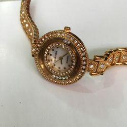 Đồng hồ my - giá sỉ, giá tốt