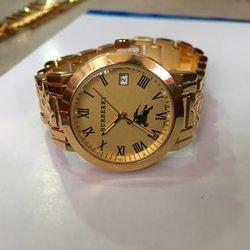 Đồng hồ bb - giá sỉ, giá tốt