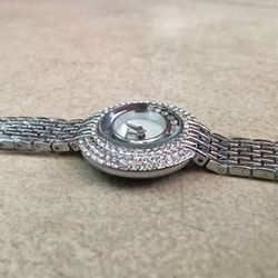 Đồng hồ - giá sỉ, giá tốt