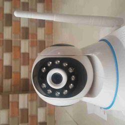 Smart link ip camera360 new 2016