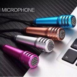 Micro karaoke trên giá sỉ