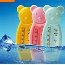 Nhiệt kế tắm bé hình gấu_018