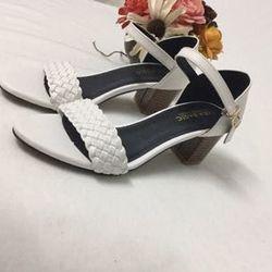 Giày sandal bảng ngang bím-st05p306 - giá sỉ, giá tốt