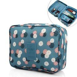 Túi du lịch đa năng chống thấm mẫu giá sỉ