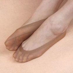 lốc 10 đôi tất hài nữ búp bê hàn quốc