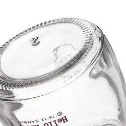 Máy làm sữa chua 8 cốc thủy tinh siam