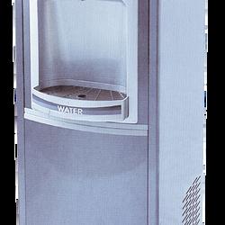 Máy lọc nước uống trực tiếp ro system model e2 giá sỉ