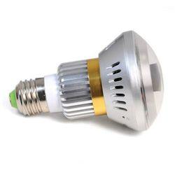 Camera quan sát bóng đèn bulb camera mv-bc801