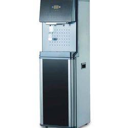 Máy lọc nước nóng lạnh ro dạng tủ lạnh Model Excel giá sỉ