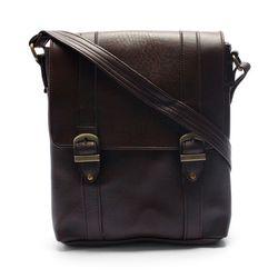 Túi xách nam đeo chéo cá tính d129 giá sỉ, giá bán buôn