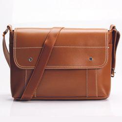 Túi xách đeo chéo thời trang công sở dn167 giá sỉ