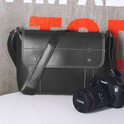 Túi xách đeo chéo thời trang công sở dn167 giá sỉ, giá bán buôn