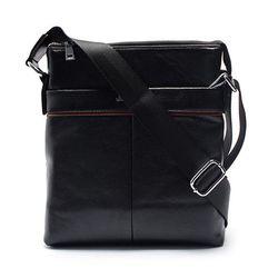 Túi đeo chéo thời trang d138 giá sỉ, giá bán buôn