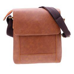Túi xách nam đeo chéo thời trang d157 giá sỉ