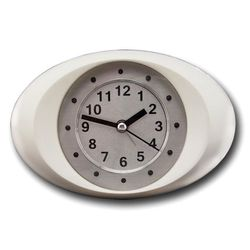 Camera đồng hồ để bàn ipc100