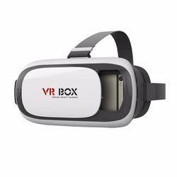 Kính xem phim 3d thực tế ảo