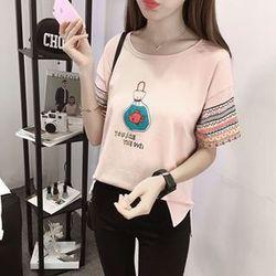 Xuongaosi.com
