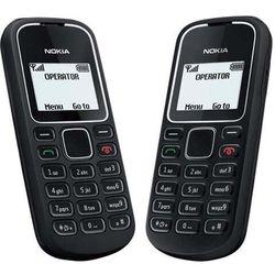 Nokia 1280 tq day du phu kien phụ kiện giá sỉ