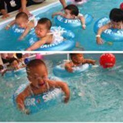 Phao tập bơi giá sỉ