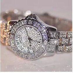 Đồng hồ bs dinamon giá sỉ