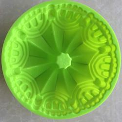 khuôn silicone làm bánh siêu lớn giá sỉ 80k/khuôn 215cm x 85cmdùng để đổ thạch rau câu làm bánh giá sỉ