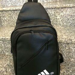 Túi đeo nam chéo một quai