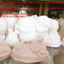 -mình có bán combo tranh cát tượng tô màu thạch cao cho trẻ em tô- giá sỉ, giá bán buôn
