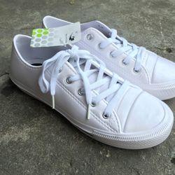 Giày nam thời trang ( mh : g007 )