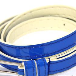 dây nịt dài 100cm giá sỉ 13k giá sỉ