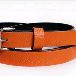 dây nịt thời trang giá sỉ 13k giá sỉ