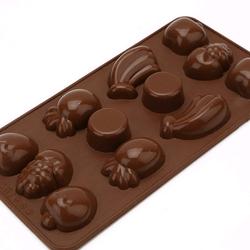khuôn silicone làm bánhkẹo giá sỉ 29k giá sỉ