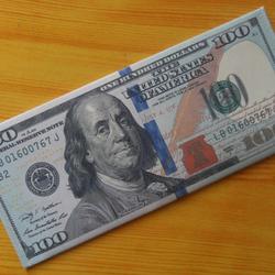 ví tiền ngoại tệ giá sỉ 20k giá sỉ