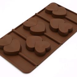 khuôn silicone làm bánh chịu nhiệt cao giá sỉ 29k giá sỉ